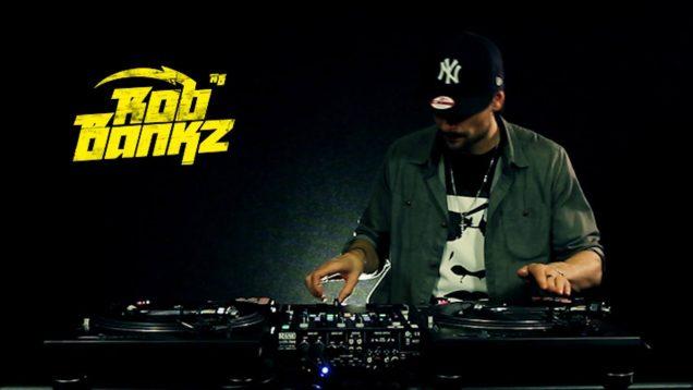 DJ  REEL