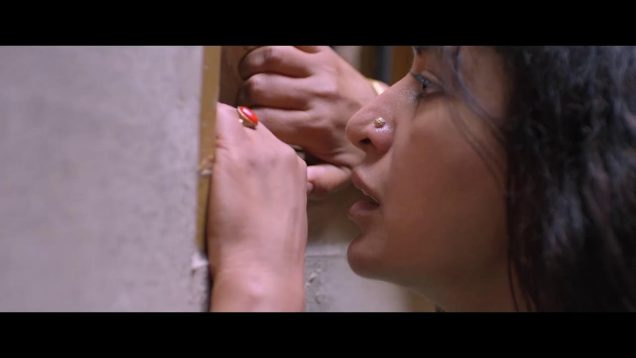 Short Film Watch Chutney, a new short film