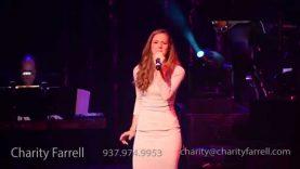 Singer  Reel